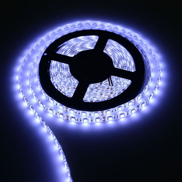 Basic LED Flexible Stripe Kits