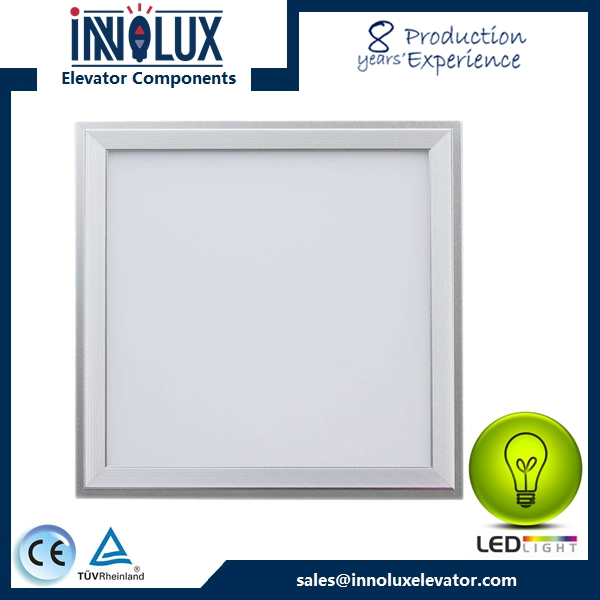 LED Panel light for Elevator Cabin 3030A