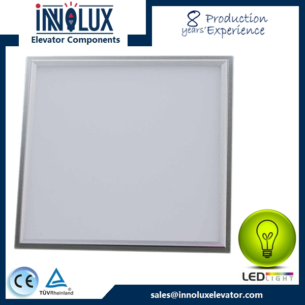 LED Panel light for Elevator Cabin 6060C