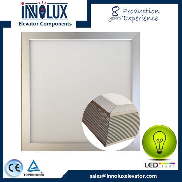 LED Box Panel light for Elevator Cabin 3030A