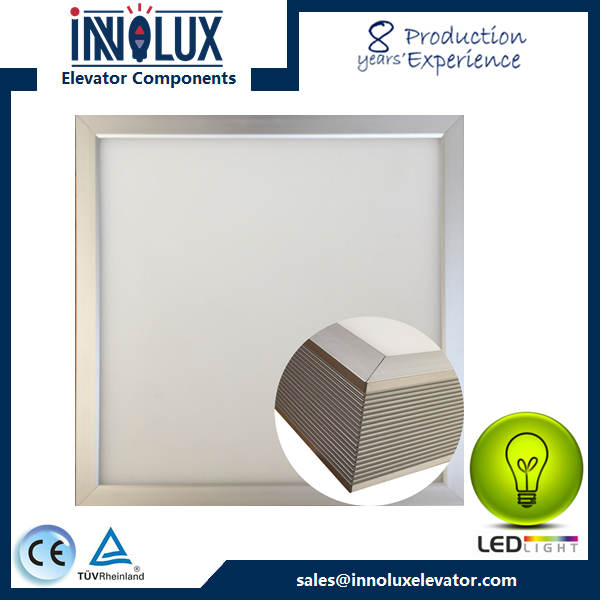 LED Box Panel light for Elevator Cabin 4545B