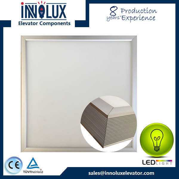 LED Box Panel light for Elevator Cabin 6060C