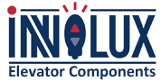 INNOLUX LIMITED - Elevator Components